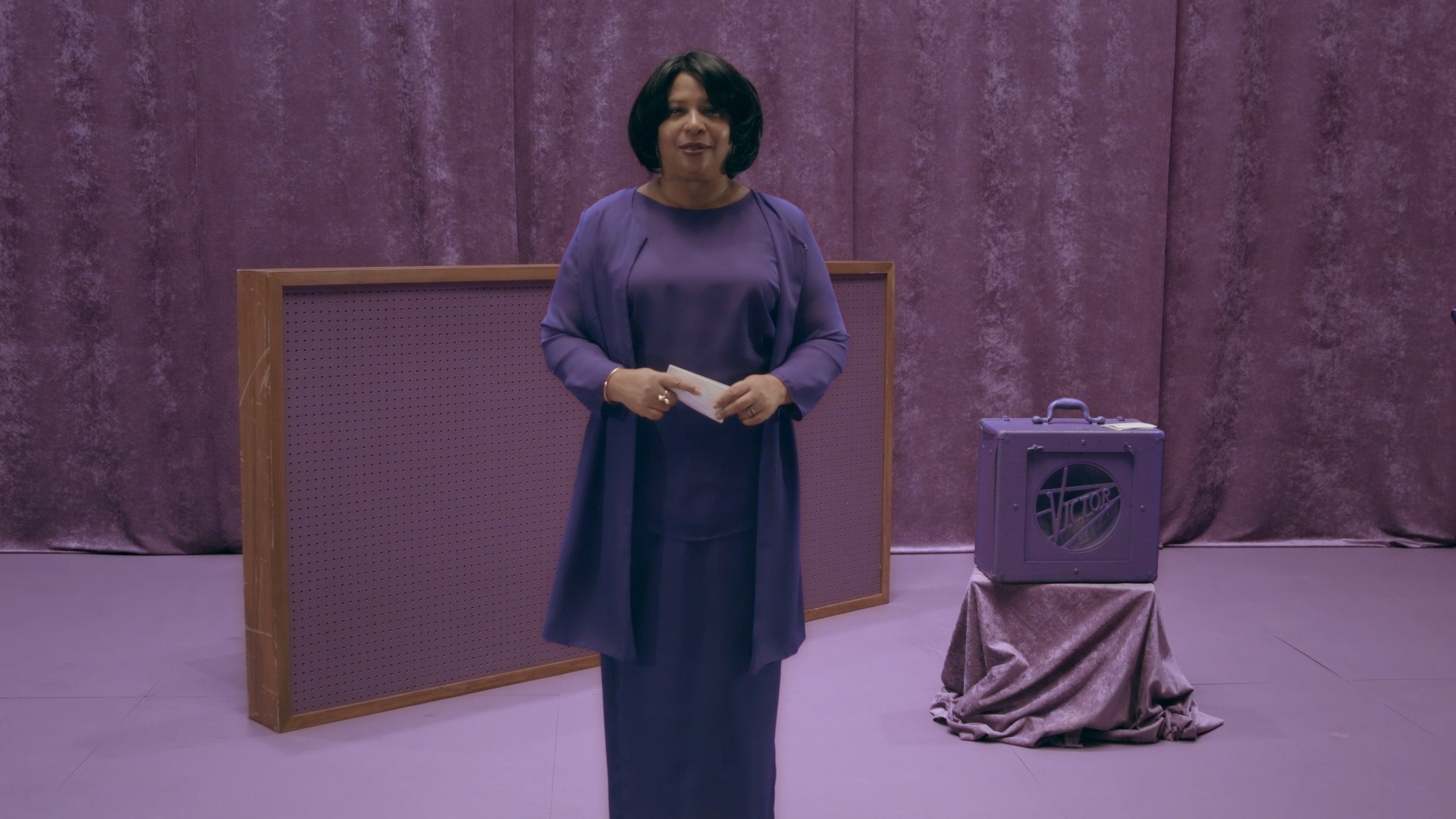 """Martine Syms """"Incense Sweaters & Ice"""""""