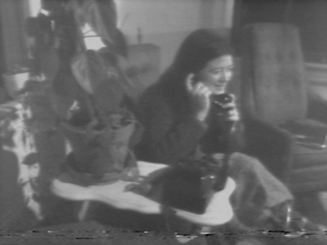 Lanesville TV: January 26th, 1973