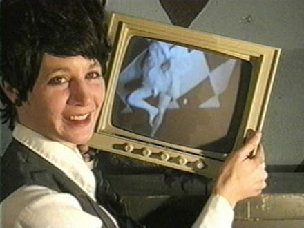 Miranda July Videoworks: Volume 1