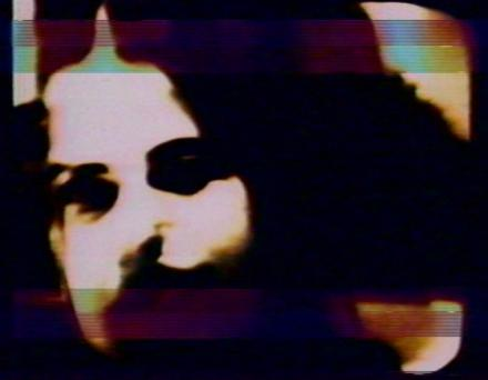 Looking in the Mirror, I See Me — Early Women's Video Art from the Video Data Bank Collection