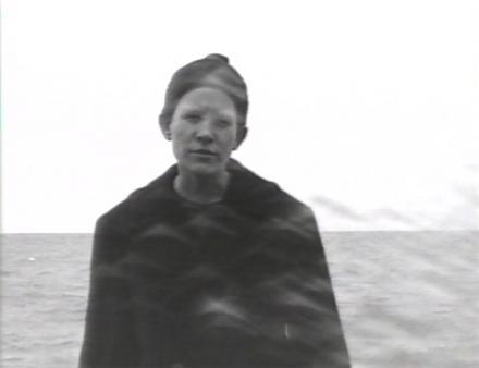 Helen Mirra Videoworks: Volume 1