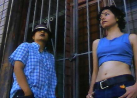 Betraying Amnesia: Latin America Video Portraiture