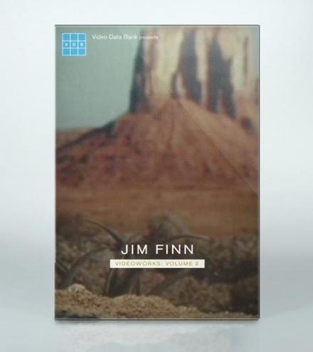 Jim Finn Videoworks: Volume 2