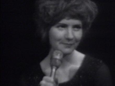 Anne McGuire Videoworks: Volume 1