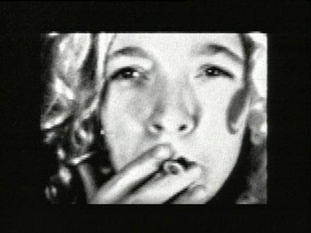 Sadie Benning Videoworks: Volume 2