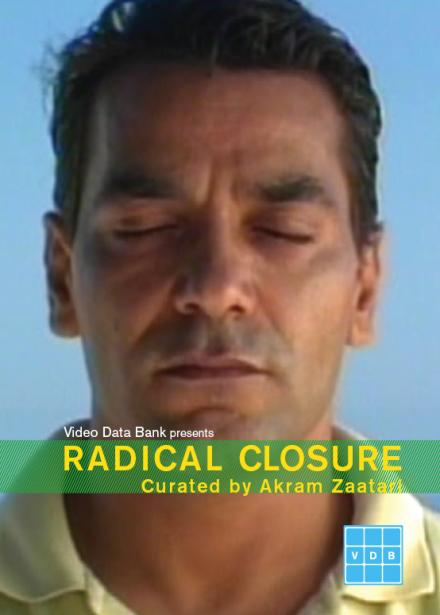Radical Closure