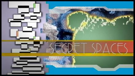 Secret Spaces