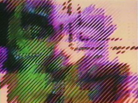 Bob Snyder: Sound and Video 1975-1990
