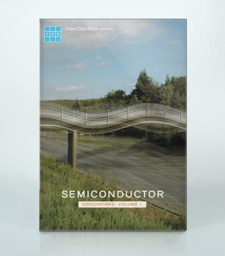 Semiconductor Videoworks: Volume 1