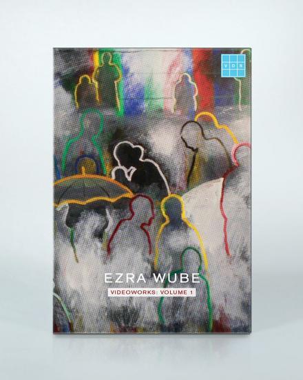Ezra Wube Videoworks: Volume 1