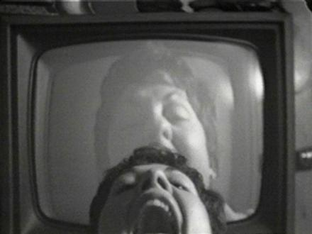 The Electric Mirror: Reflecting on Video Art in the 1970s